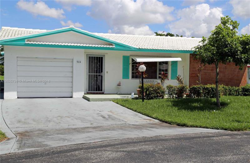 Property ID A10525798