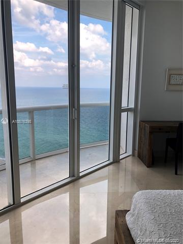 15901 Collins Avenue 1804, Sunny Isles Beach, FL, 33160