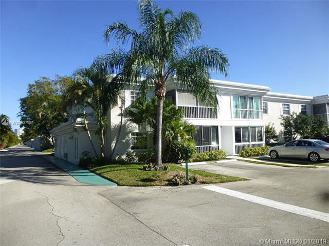6241  Bay Club Dr , Fort Lauderdale, FL 33308-1513