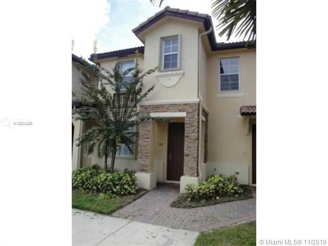 Property ID A10604298