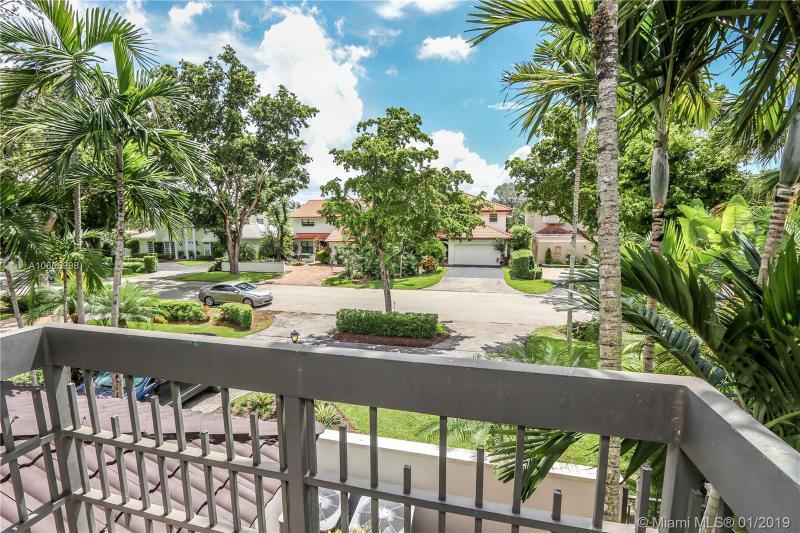 4840 Campo Sano Ct, Coral Gables, FL, 33146