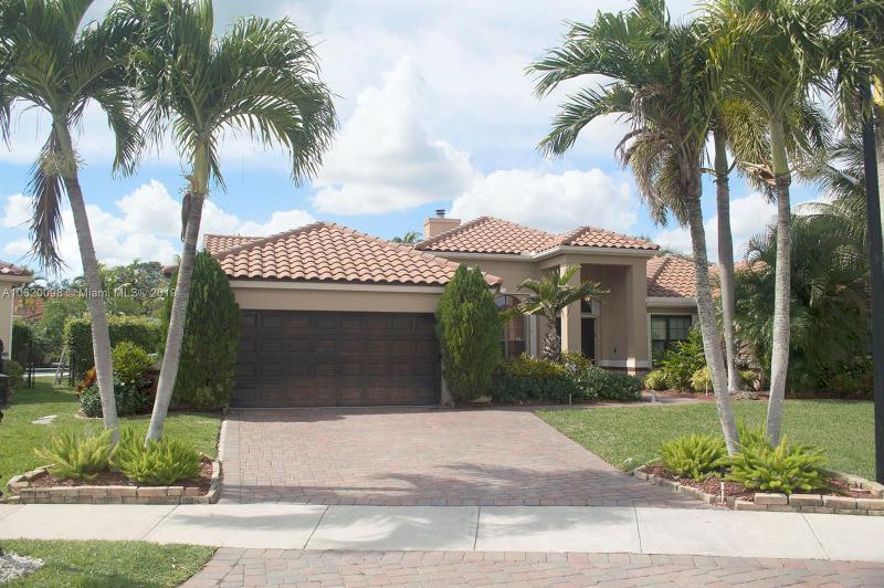 Property ID A10620098