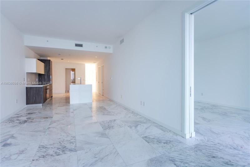 480 NE 31 st,  Miami, FL
