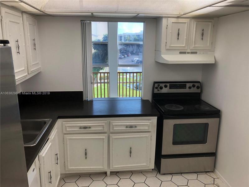 Property ID A10638298