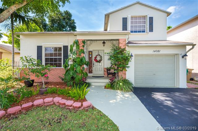 14600 Beckley Sq, Davie FL 33325-3025