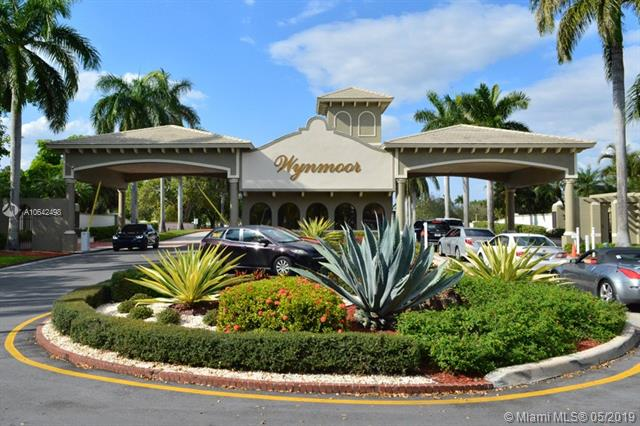 1107 Bahama Bnd, Coconut Creek FL 33066-3145