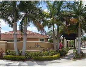 12532 SW 124th Path , Miami, FL 33186-5421