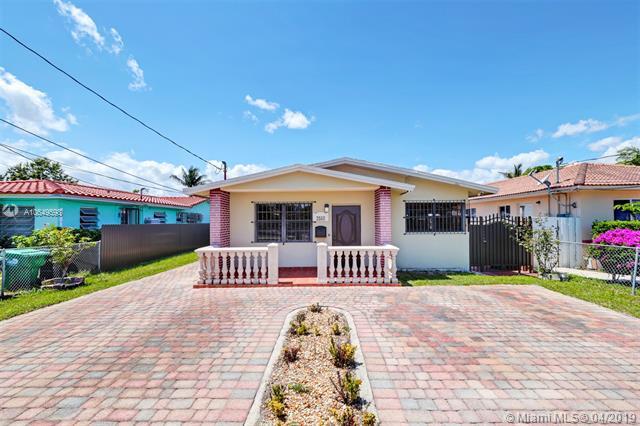 3500 SW 89th Ave,  Miami, FL