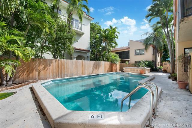 141  Frow Ave , Coconut Grove, FL 33133-4832