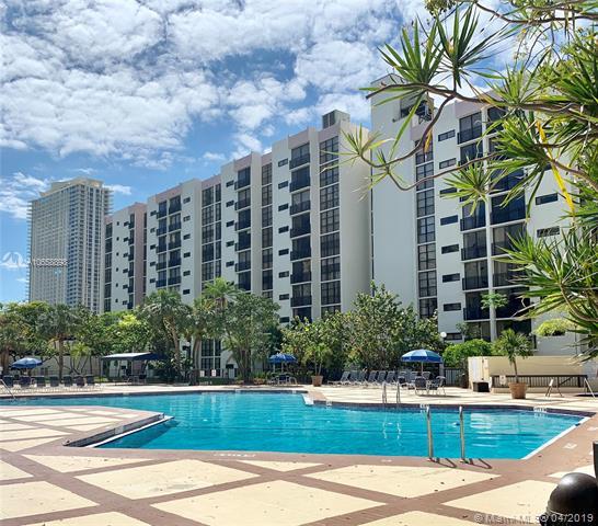 Sunny Isles Beach CONDOS FOR SALE, Sunny Isles Beach FL