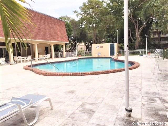 500 NE 2nd St 108, Dania Beach, FL, 33004