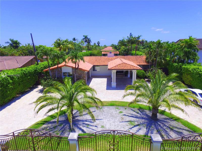 3435 SW 129th Ave,  Miami, FL