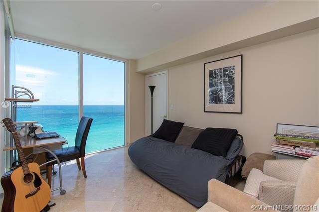 19111 Collins Ave 1403, Sunny Isles Beach, FL, 33160