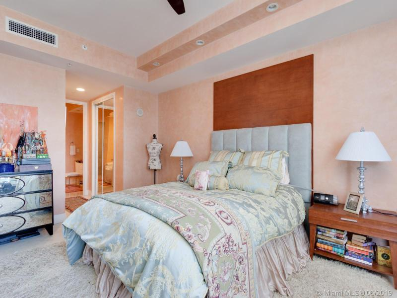 18101 Collins Ave 1708, Sunny Isles Beach, FL, 33160