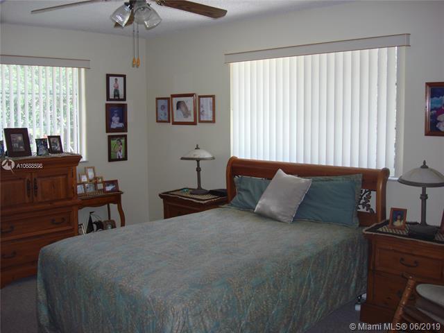 12240 SW 50th Pl 0, Cooper City, FL, 33330