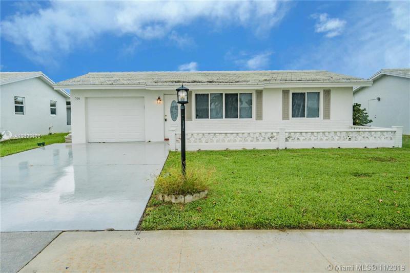 Property ID A10693398