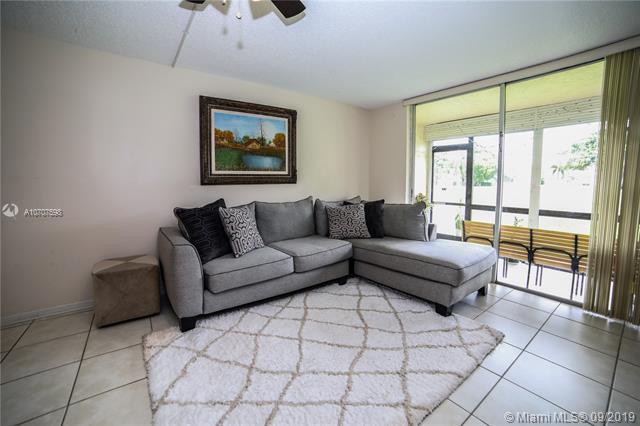 8980 S Hollybrook Blvd 103, Pembroke Pines, FL, 33025
