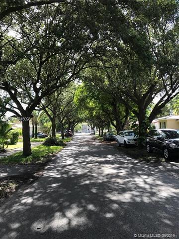 238 Velarde Ave, Coral Gables, FL, 33134