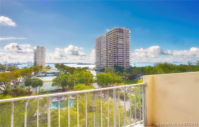 Photo of 11111 Biscayne Boulevard #6D, Miami, FL 33181