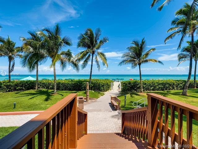 16400 Collins Ave 1743, Sunny Isles Beach, FL, 33160