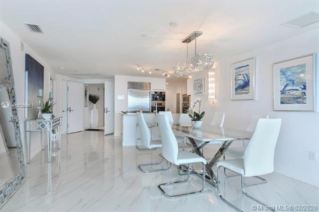 17001 Collins Ave 3907, Sunny Isles Beach, FL, 33160