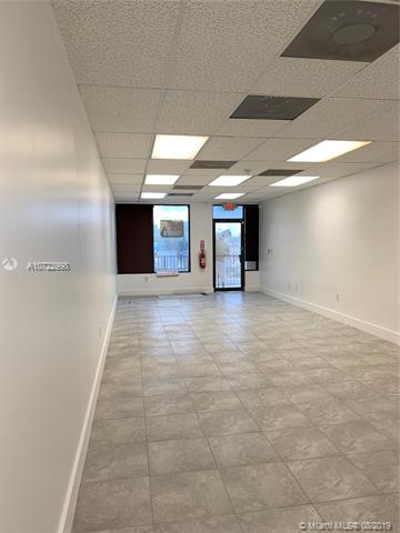 300 SW 107th Ave 209, Sweetwater, FL, 33174