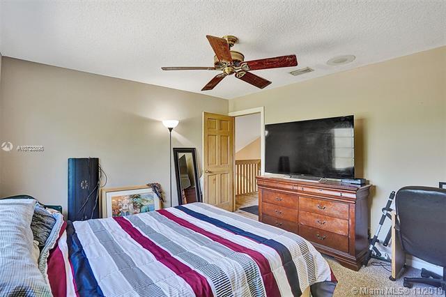 11409 Knot Way, Cooper City, FL, 33026