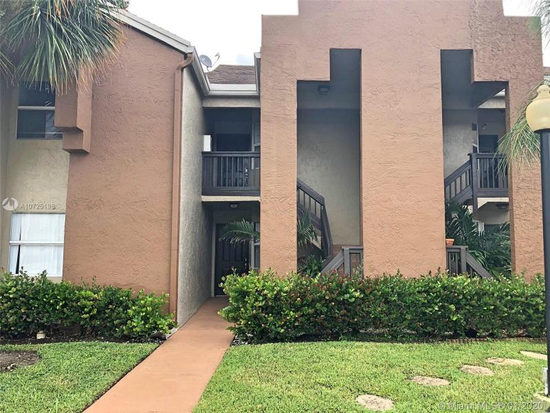 351 SW 113th Way 351, Pembroke Pines, FL, 33025