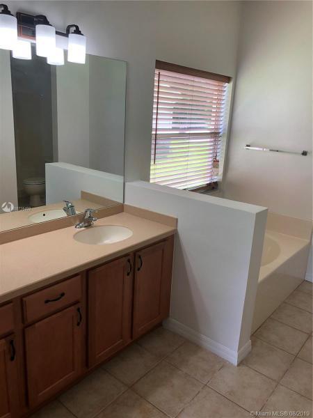 2241 SW Matheson Ter, Port St Lucie, FL, 34953