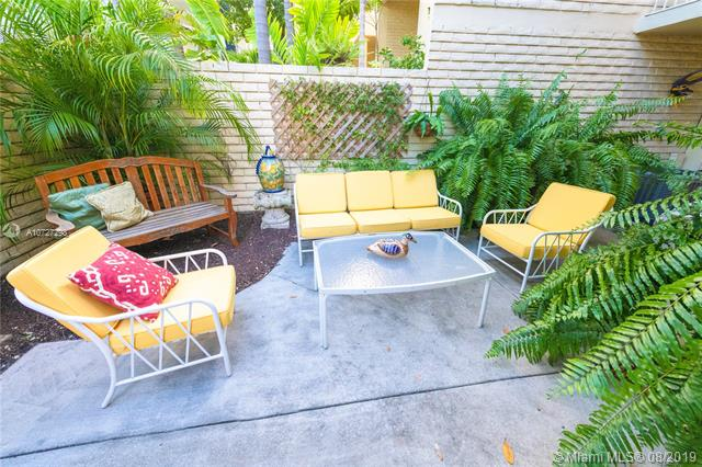1410 NE 9th St, Fort Lauderdale, FL, 33304