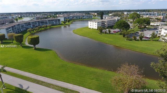 611 Fanshaw O 611, Boca Raton, FL, 33434