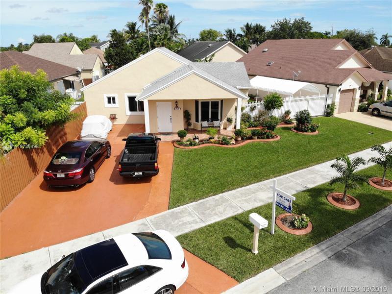 Property ID A10736498