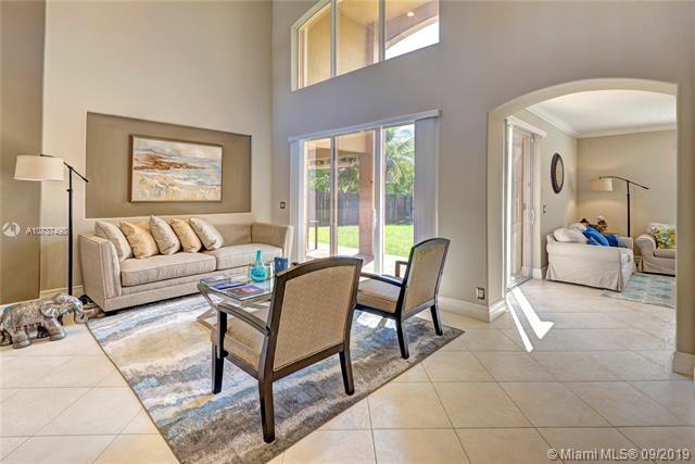 1520 SW 191st Ave, Pembroke Pines, FL, 33029