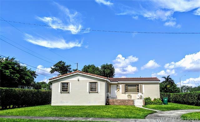 Property ID A10738198