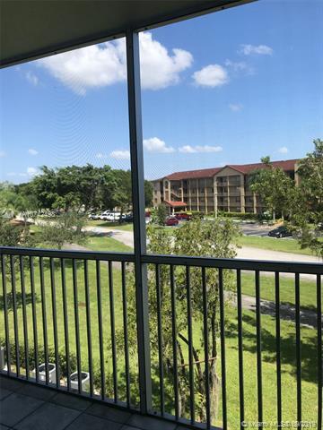 12701 SW 14th St 310J, Pembroke Pines, FL, 33027