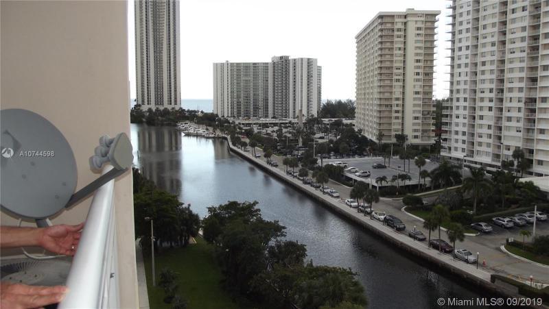 400 Kings Point Dr 905, Sunny Isles Beach, FL, 33160