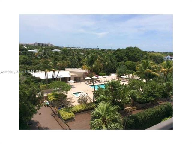 Key Biscayne Residential Rent A10026065