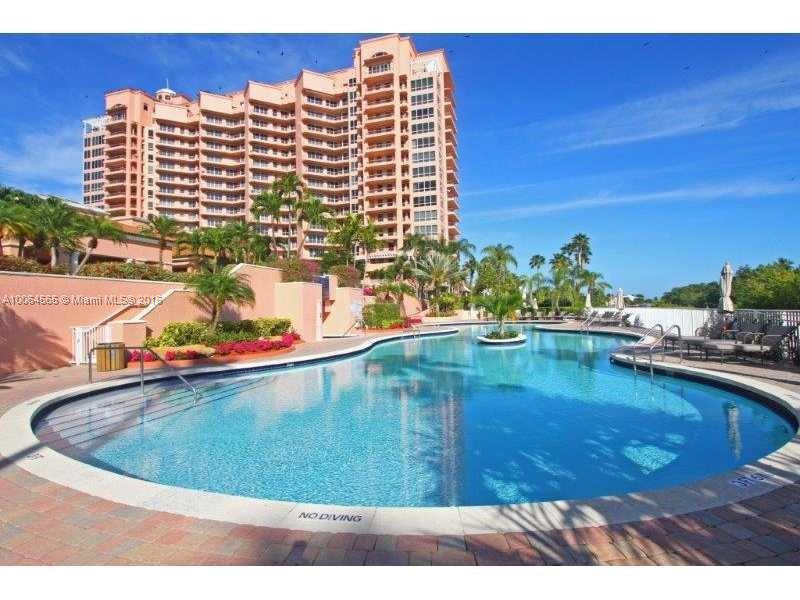 10 EDGEWATER DR   5F, Coconut Grove View