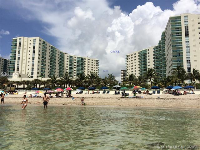 The Tides Condo PH16V - Photo 19
