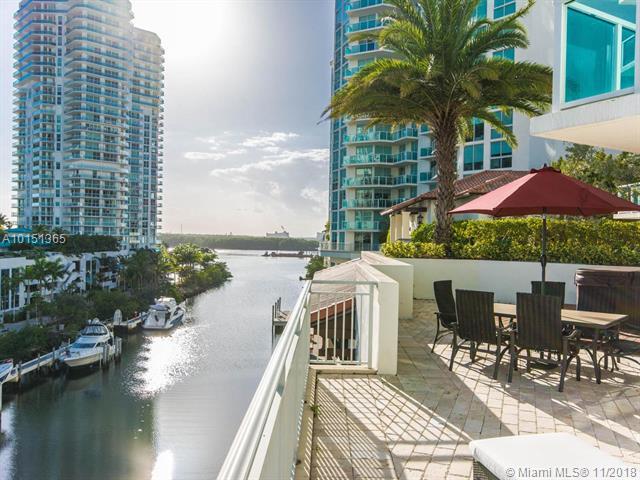 250  Sunny Isles Blvd  Unit 3, Sunny Isles Beach, FL 33160-