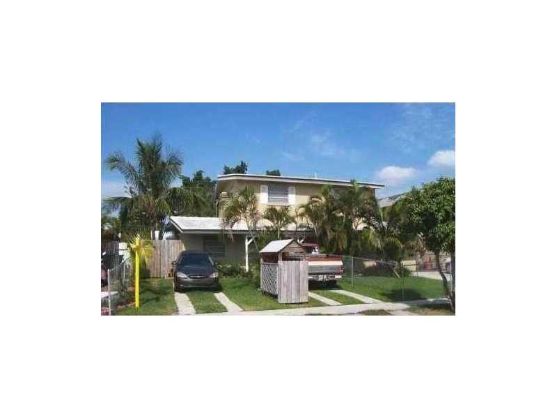 Davie Residential Rent A10178965