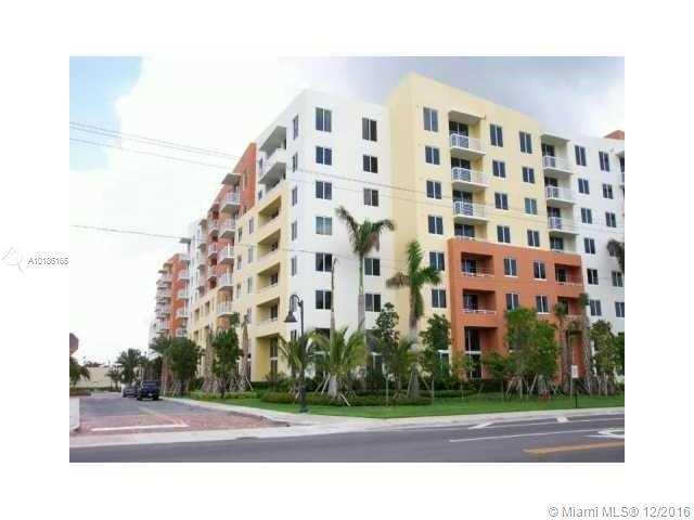 2775 187th St  Unit 210, Aventura, FL 33180
