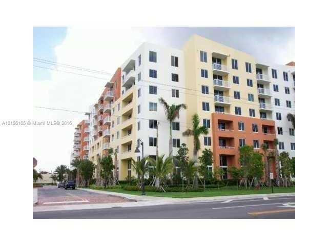 18800 NE 29th Ave  Unit 910, Aventura, FL 33180-2852