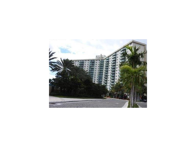 19390 Collins Ave  Unit 507, Sunny Isles Beach, FL 33160