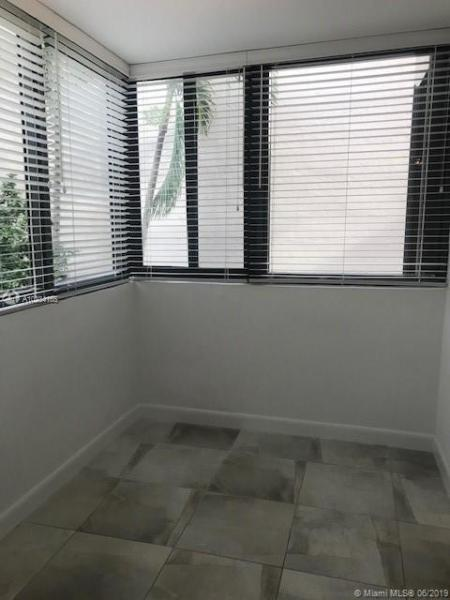 For Sale at  141   Crandon Bl #231 Key Biscayne  FL 33149 - Key Colony - 2 bedroom 2 bath A10234165_4