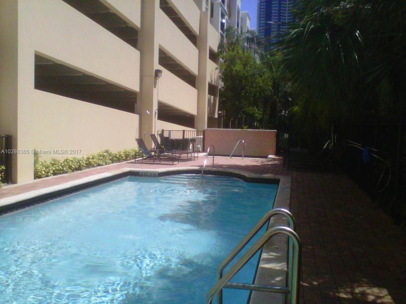 17145 N Bay Rd  Unit 4402 Sunny Isles Beach, FL 33160-3453 MLS#A10296365 Image 31