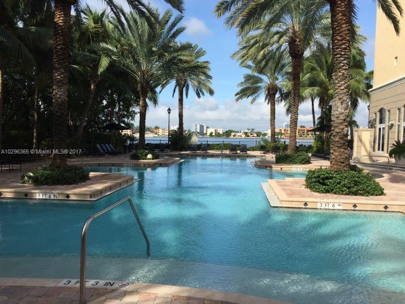 17145 N Bay Rd  Unit 4402 Sunny Isles Beach, FL 33160-3453 MLS#A10296365 Image 33