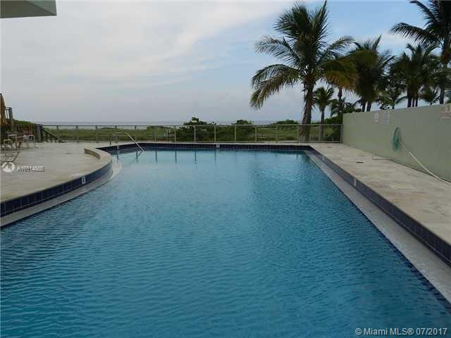 9499 COLLINS AV  Unit 1005, Surfside, FL 33154
