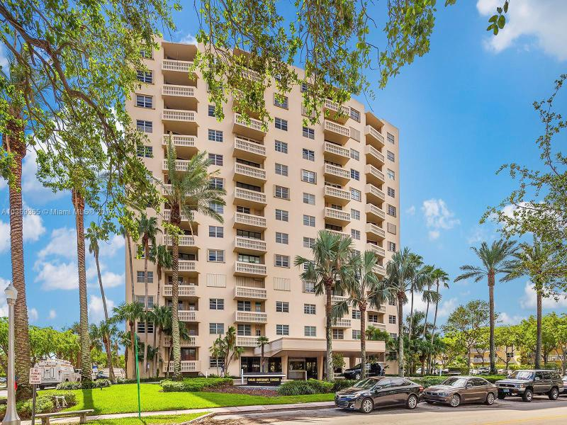 Photo of Gables Waterway Towers #423