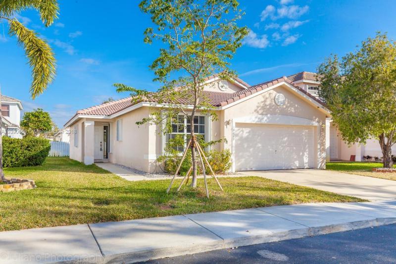 Property ID A10390665